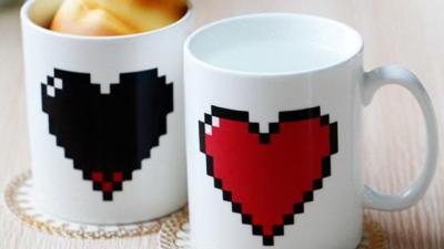 8 cadouri ciudate pentru iubit/iubită de Valentine's Day