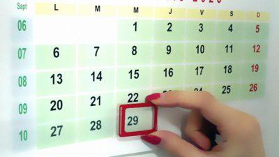 29 februarie 2020. Ce semnificație are anul bisect și ce trebuie să faci astăzi ca să îți meargă bine
