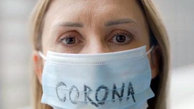 Singura veste bună despre coronavirus: categoria de vârstă care este imună