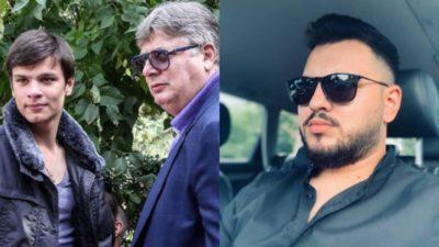 Decizia tatălui victimei lui Mario Iorgulescu. Declarații sfâșietoare, la jumătate de an de la accident