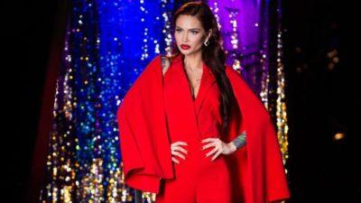 Exclusiv! Maria Ilioiu, redusă la tăcere de patronii Kanal D. Detalii nebănuite din culisele emisiunii Bravo, Ai Stil! Celebrities