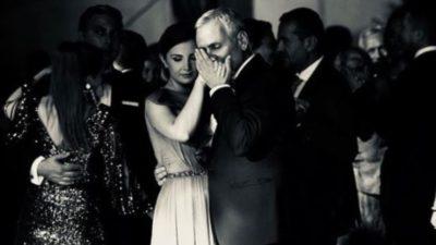 Irina Tănase a făcut anunțul chiar de Ziua Îndrăgostiților. Ce a mărturisit acum iubita lui Liviu Dragnea