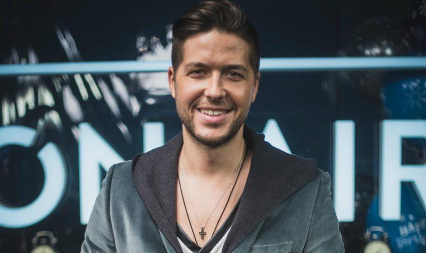 Jorge, contract fabulos cu PRO TV! Ce emisiune va prezenta artistul. Este prima oară când se face asta în România