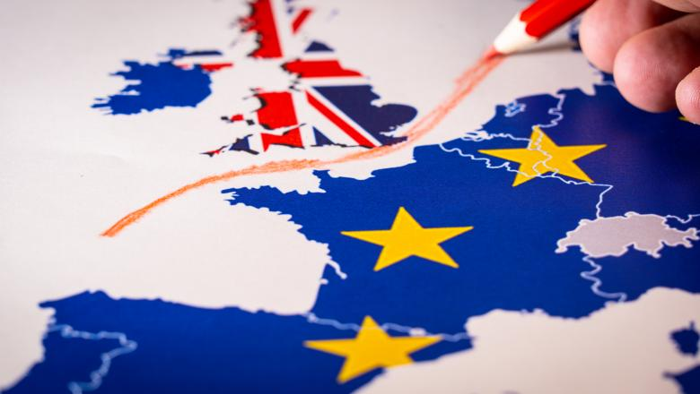 Brexit. Ce se întâmplă cu aproape 500.000 de români din Marea Britanie. Autoritățile au anunțat acum