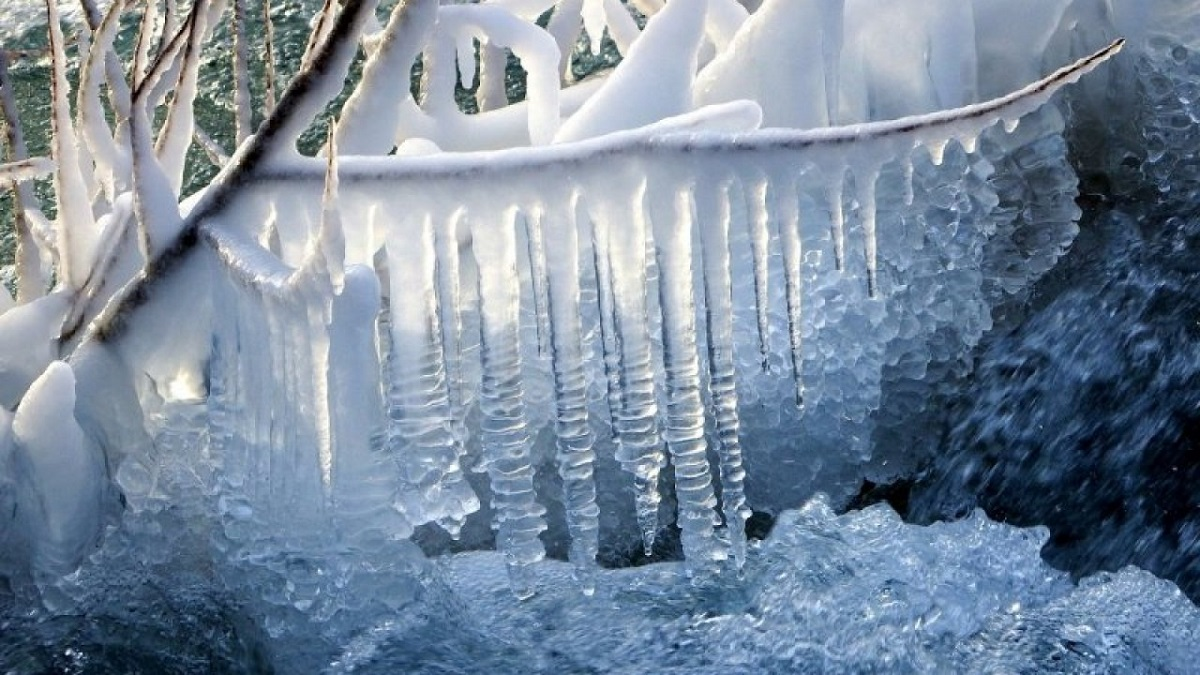 Prognoza meteo pentru vineri, 7 februarie