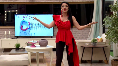 Puterea Dragostei Live Video, pe Kanal D – Ediția de sâmbătă, 15 februarie