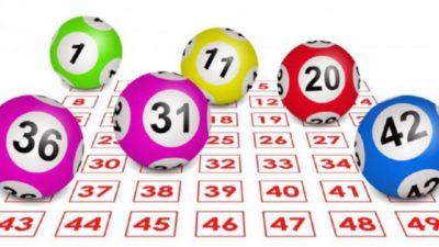 Rezultate LOTO 6 din 49. Numerele extrase joi, 20 februarie 2020 – LIVE