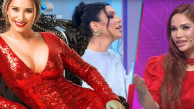 """Scandalul momentului în showbiz! Anamaria Prodan o pune la zid pe Maria Ilioiu: """"Pârlitura asta"""""""