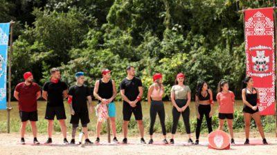 Survivor România Live Stream Online pe Kanal D – Ediția de duminică, 23 februarie