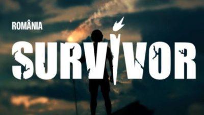 Un concurent de la Survivor România a ajuns pe mâna medicilor. În ce stare se află acum