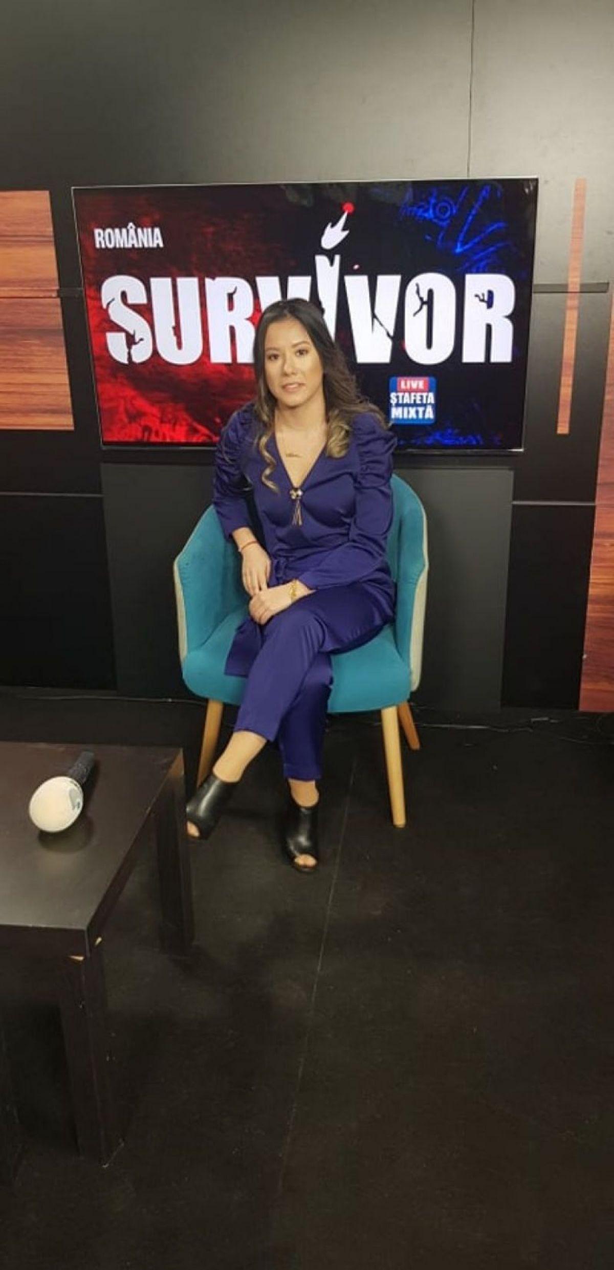 Asiana Peng.