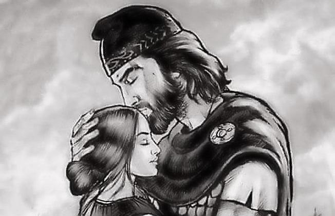 24 februarie: De ce se numește Dragobete și ce înseamnă această sărbătoare. Tradiții și superstiții