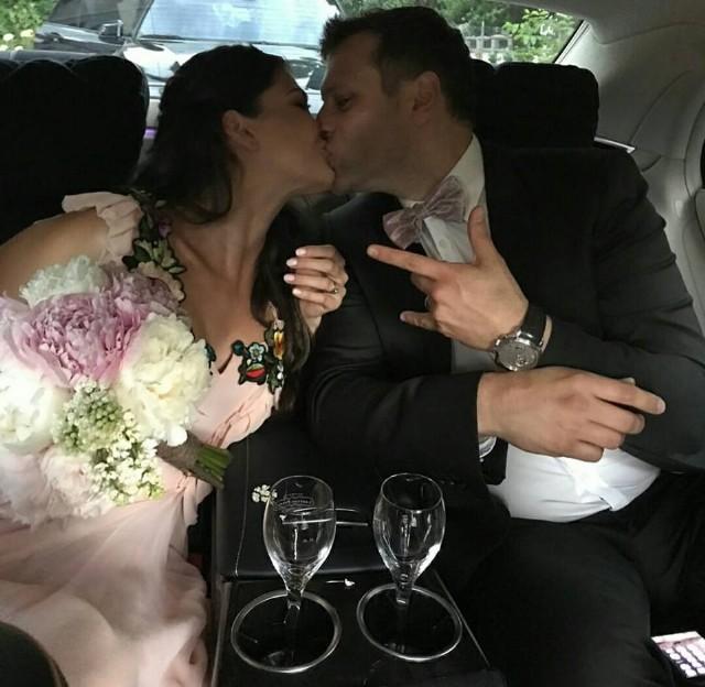Alina Pușcaș, nuntă de vis. Când va avea loc marele eveniment?