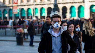 Alertă în județul Mureș din cauza coronavirus. 18 persoane sunt monitorizate la domiciliu