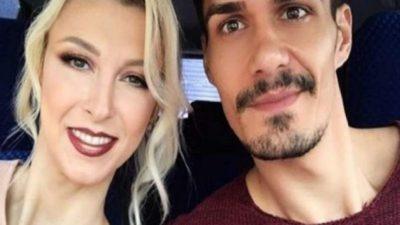 """Andreea Bălan, reacție disperată în scandalul divorțului de George Burcea. """"Nu știți nimic!"""""""