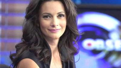 Se întoarce Andreea Berecleanu la PRO TV, după ce a părăsit Antena 1? Răspunsul mult așteptat de fani