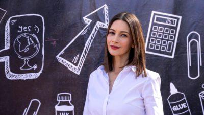 Renunță Andreea Berecleanu la televiziune? Cu se va ocupa fosta prezentatoare Observator, după ce a părăsit Antena 1