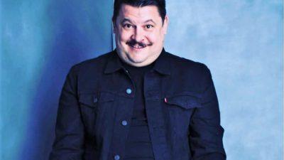 """""""PRO TV nu e al lui Andi Moisescu!"""" Reacția lui Mihai Bobonete, după ce i-a luat locul prezentatorului"""