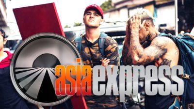 Momente dificile, la Asia Express. Cine a primit imunitatea acum, în show-ul de la Antena 1