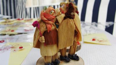 Tradiții și superstiții: cum se aleg babele în luna martie și ce semnifică acestea