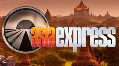 Primele două echipe eliminate de la Asia Express. Ce se va întâmpla la Antena 1