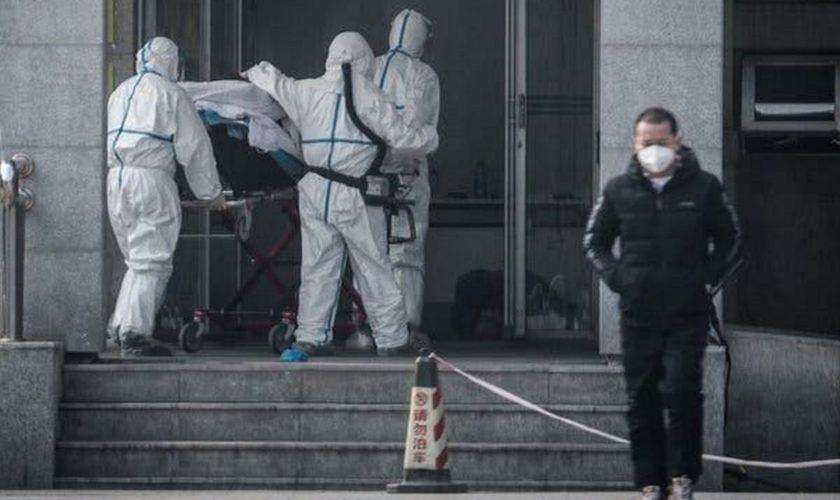Locație secretă în București pentru suspecții de coronavirus. Ce a anunțat Gabriela Firea