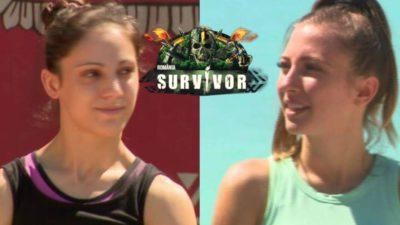 Cine sunt noile concurente de la Survivor. Cum au fost primite în Republica Dominicană