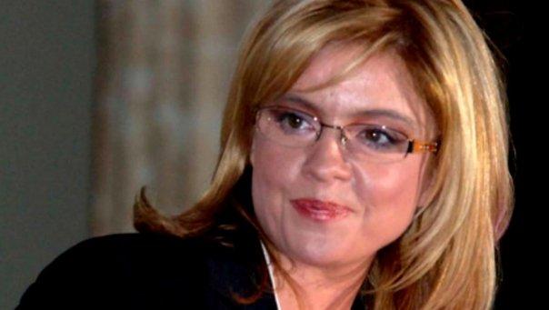 Ce se întâmplă cu proprietarul casei în care a murit Cristina Țopescu
