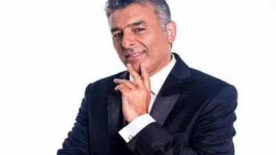 Bucătarul Joseph Hadad, de urgență la spital. Ce spun medicii despre starea lui