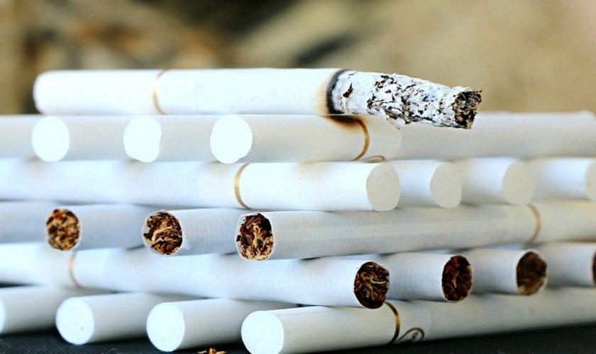 500.000 de români vor fi afectați de această măsură. Ce țigări se interzic oficial în țara noastră