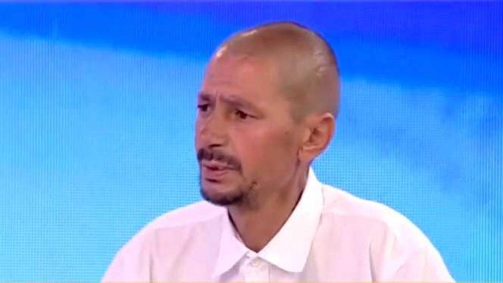Lovitură dură pentru Gheorghe Dincă și Ștefan Risipițeanu! Ce au decis acum autoritățile