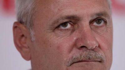 Liviu Dragnea, decizie controversată a judecătorilor. Ce se întâmplă cu cererea de eliberare