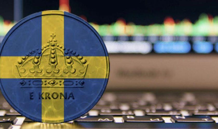 Țara din Europa care își face propria monedă digitală, emisă chiar de banca centrală. Cum se vor folosi banii