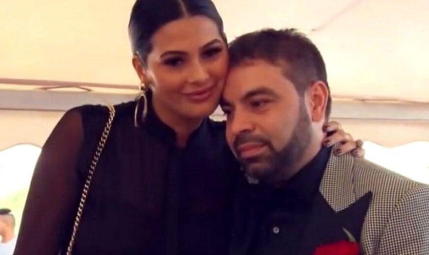 S-a stins iubirea dintre Florin Salam și Roxana Dobre? Ce a spus acum Adi Minune despre finul lui