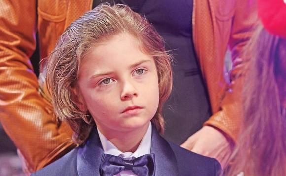 Oana Roman și-a văzut fratele mai mic de doar 2 ori în 11 ani