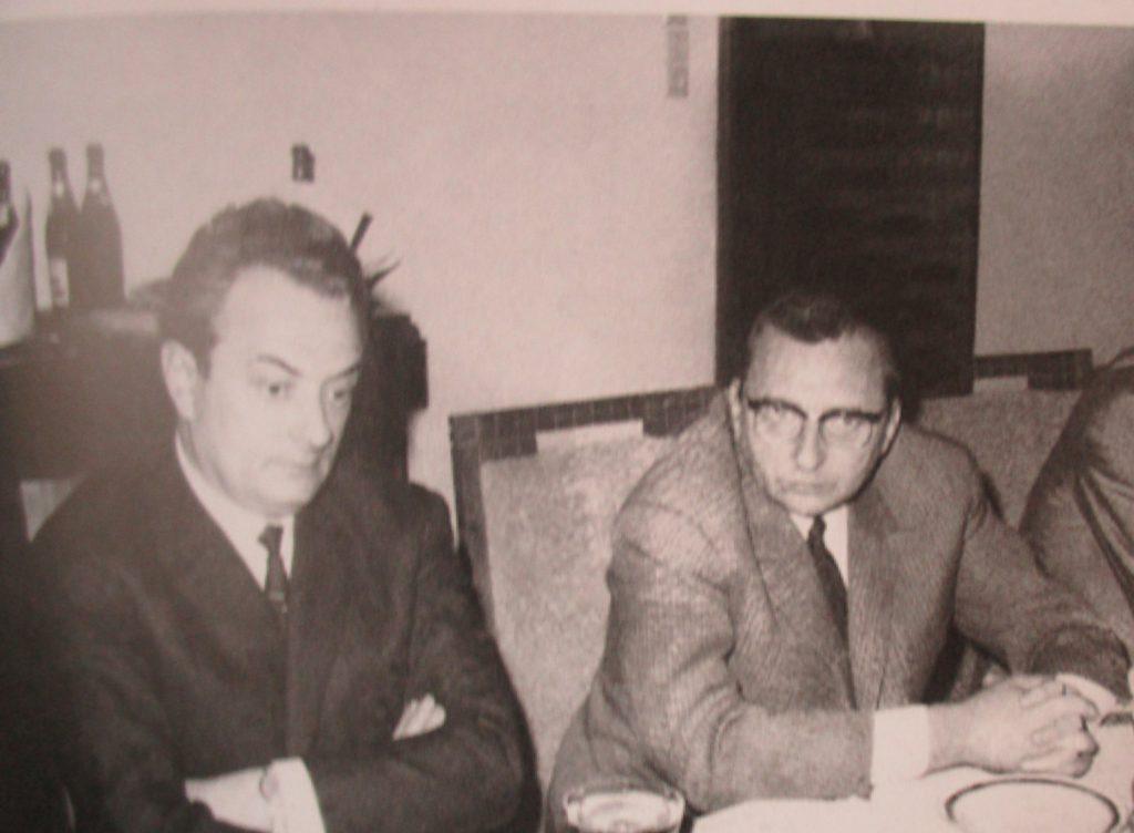 Oamenii care l-au trădat pe Nicolae Ceaușescu. Din cauza lor a fost omorât dictatorul