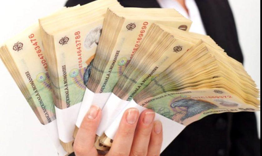 Cum a ajuns un român din Timișoara să încaseze o pensie de 40.000 de lei. Adevărul nebănuit din spatele acestei sume uriașe