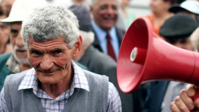 Vești proaste pentru pensionarii din România. Raportul care îi va afecta pentru următorii ani