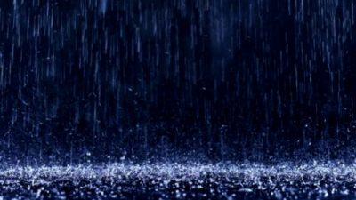 Prognoza meteo ANM, joi, 20 februarie 2020. Meteorologii anunță ploi. Ce temperaturi se vor înregistra în țară