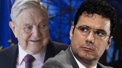 Cine este Remus Pricopie, noul posibil premier al României. Ce legătură are propunerea PSD cu George Soroș
