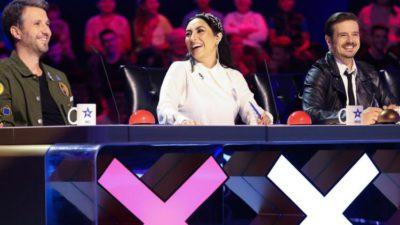 Cine este noul sponsor Românii au Talent, după plecarea Telekom. Surpriză uriașă la PRO TV