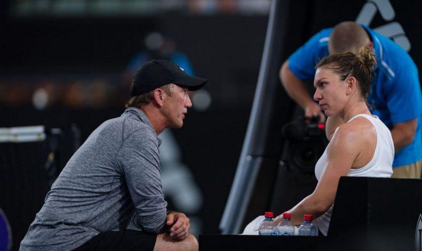 Pe ce loc se află Simona Halep după ce a câștigat Dubaiul. Clasamentul WTA, luni dimineața