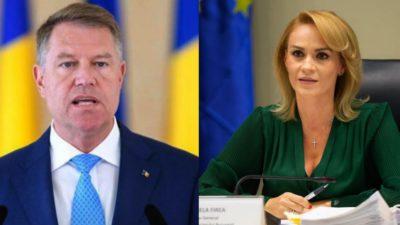 Sondaj CURS: Ce cred românii despre eliminarea pensiilor speciale. Ce procente au Iohannis și Firea