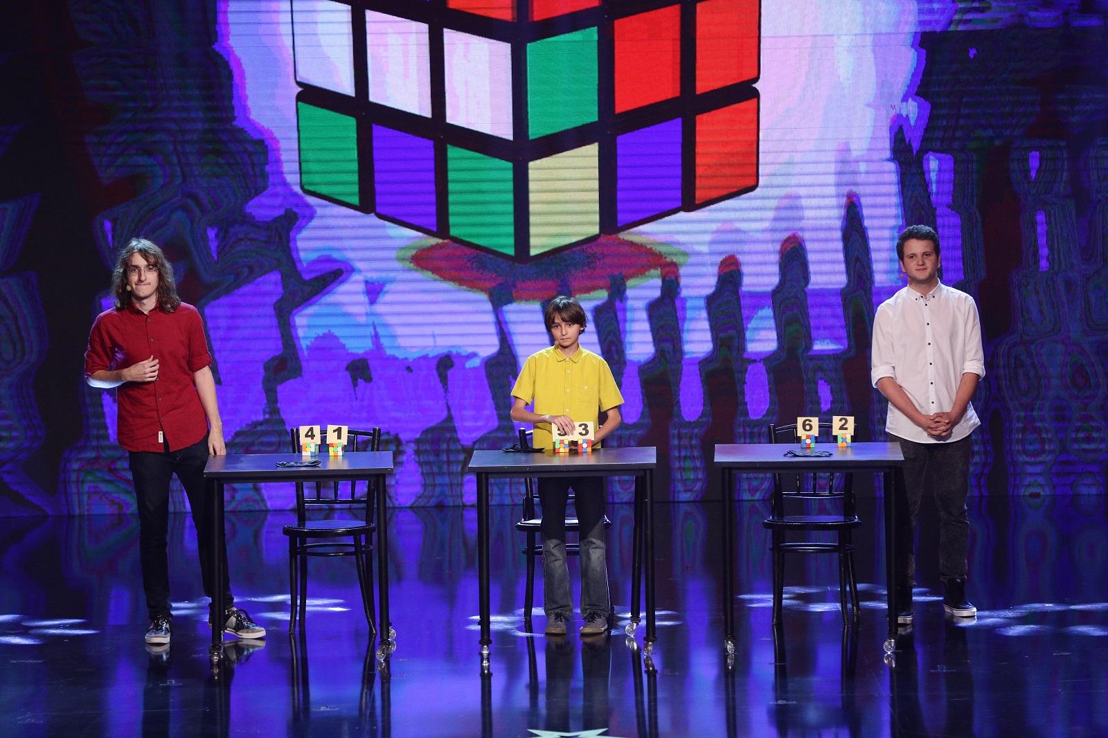 Impact.ro: Blestemul câștigătorilor de la Românii au Talent. Ce s-a ales de viața lor și de banii câștigați, după ce au strălucit la PRO TV