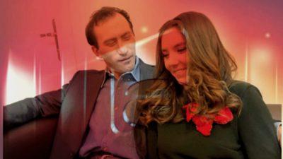 Câți bani a făcut Antena 1 cu serialul Vulpița. Amenda de la CNA este neînsemnată, comparativ cu suma uriașă încasată din publicitate