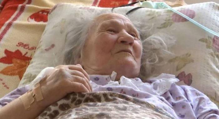 Femeia care s-a trezit din morți, după 10 ore de la declararea decesului. Ce s-a întâmplat cu ea