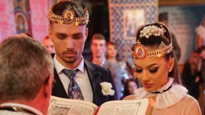Soțul Vlăduței Lupău, anunț oficial după scandalul în care a fost implicată artista. Nimeni nu se aștepta