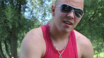 Ionuț Gologan nu a scăpat de ce este mai rău! Ce au decis acum autoritățile din Malaezia pentru român