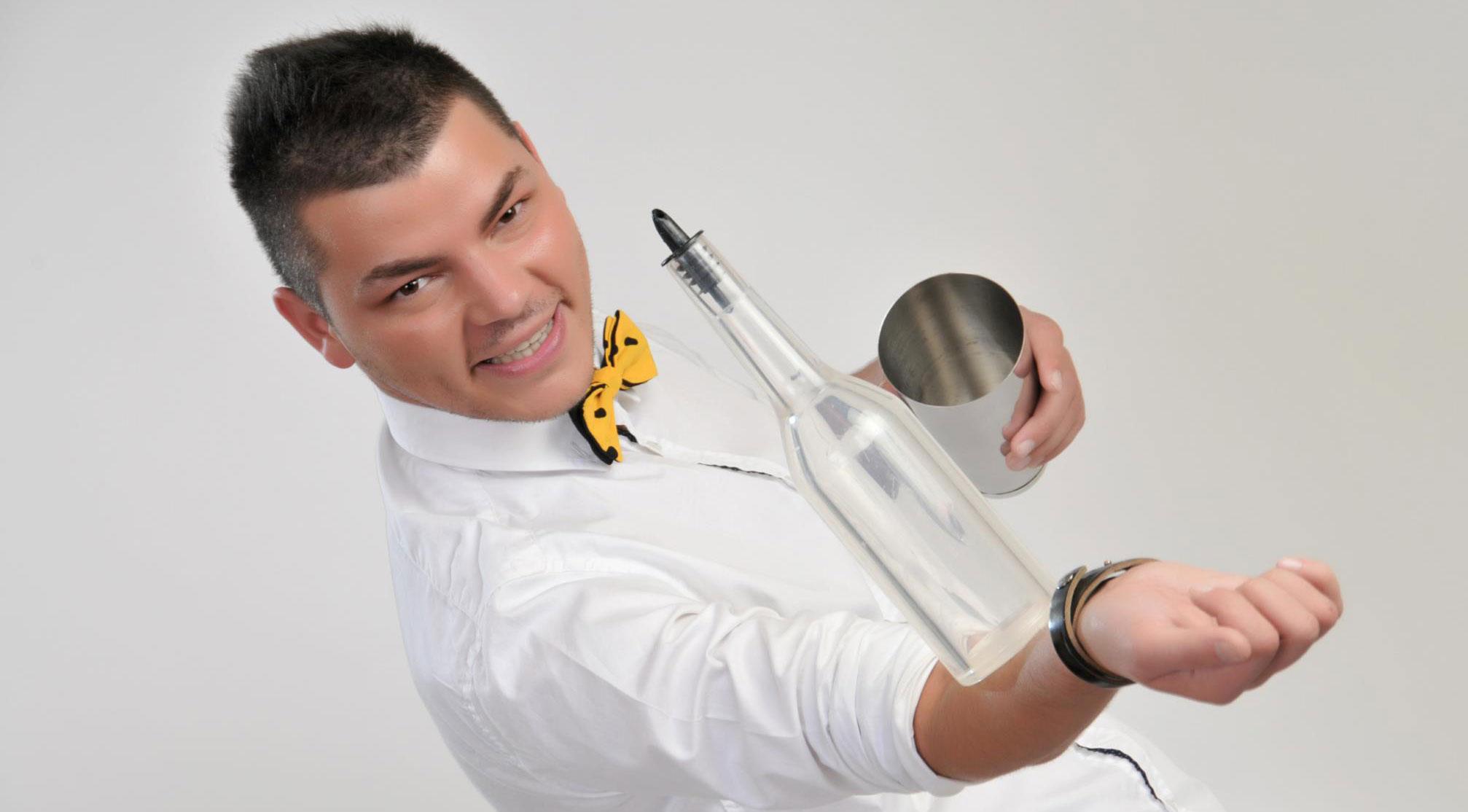 Un fost finalist Românii au Talent revine la PRO TV. De ce a luat decizia neașteptată