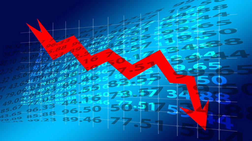 """Virgil Popescu """"Pierderile în economie vor fi foarte mari"""""""